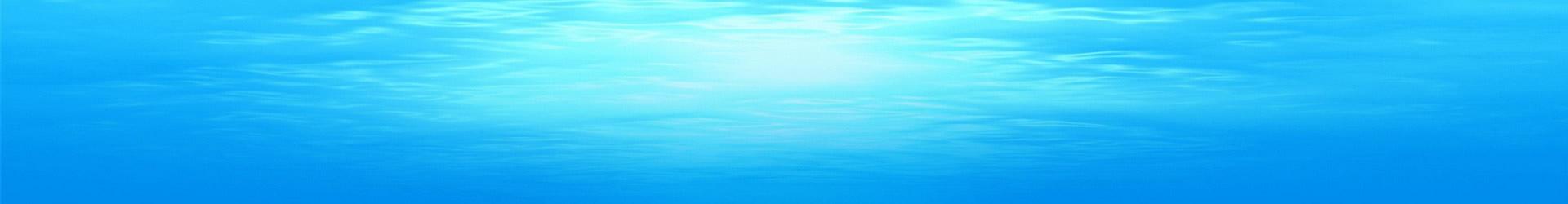 Seabreeze Waterbeds